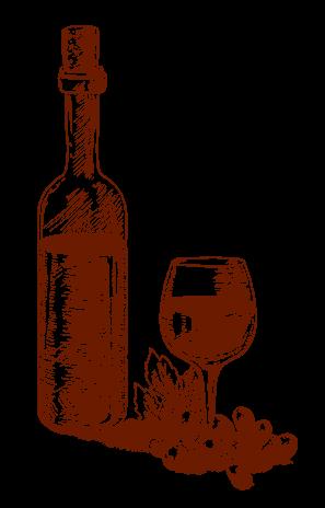 botella-de-vino-mayser